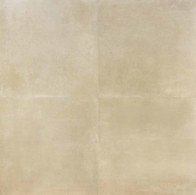 icone beige sq sample.jpg