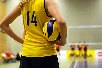volleyball-520093_1920.jpg