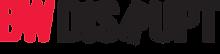 BW-Disrupt-logo.png