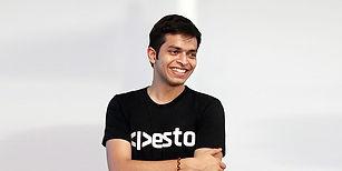 ayush - Ayush Jaiswal.jpg