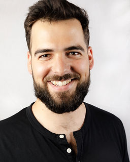 Adam Mutschler HS - Adam Mutschler.JPG