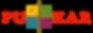 cropped-Punekar-News-App11.png