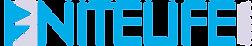 Logo-Nitelife-Media_web.png