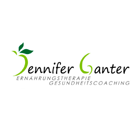Jennifer Ganter