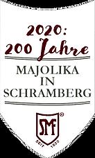 200Jahre_Majolika.png