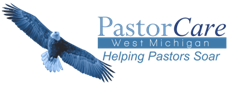 Pastor Care West Michigan Newsletter - April 2017