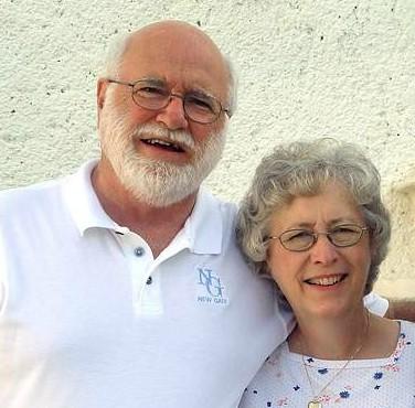 Allen & Doris Tyndall.jpg