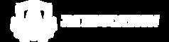 jm_logo(out)-(2)white.png