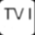Logo_Franken_TV1.png