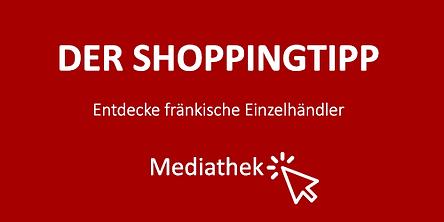 04 Shoppingtipp.png