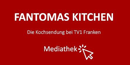 05 Fantomas Kitchen.png