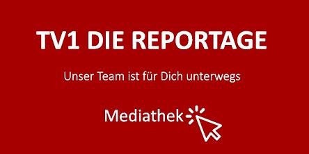 08 die Reportage.png