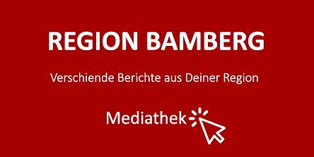 10 Bamberg.png