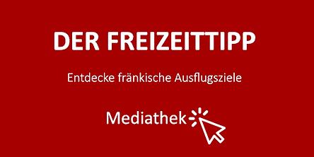 02 Freizeittipp.png