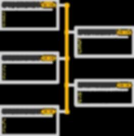 웹사이트용 컨설팅 스케줄.png