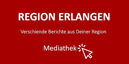 13 Erlangen.png
