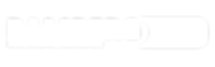 logo_bambergtv1.png