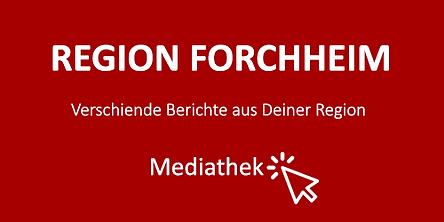 12 Forchheim.png