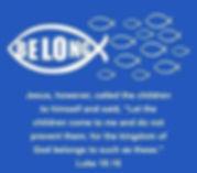 Belong Logo 19-20.JPG