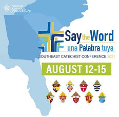Catechist Conference 2021.JPG