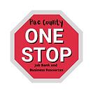 pikeonestop_logo.png
