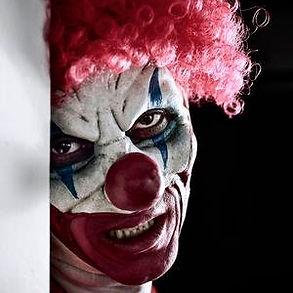 clown1.jpg