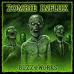 Zombie-Influx.jpg