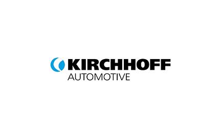 kirchhoff.png