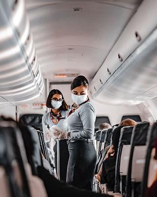 flight-attendants_edited.jpg