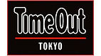 タイムアウト東京ロゴ.jpg