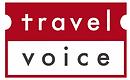 トラベルボイスロゴ.png