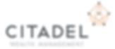 citadel-logo.png