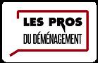 Les Pros du déménagement à Québec - Services complets pour déménagement au meilleur prix dans la région. Déménageurs accrédités CAA Habitation Québec