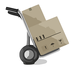 Soumission en ligne pour services de déménagement professionnel au meilleur prix à Québec - Plus bas prix - Déménageurs pas chers!