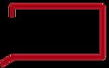 Les Pros du Déménagement à Québec - Meilleur service - Plus bas prix - Déménageurs professionnels au meilleur prix pour la ville de québec