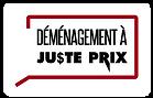 Déménagement au meilleur prix dans la région de Québec - Déménageurs professionnels à Québec- Déménageurs pas chers - Lévis - Quebec