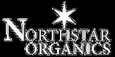 NorthStar-Organics-logo-1.png
