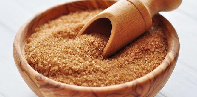 bowl-of-brown-sugar_edited.jpg