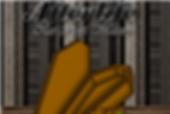 Afterlife Game Logo