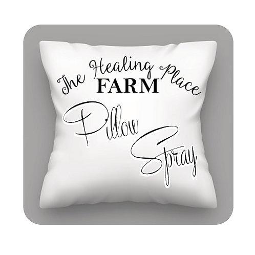 Pillow Spray ~ Linen Refresh