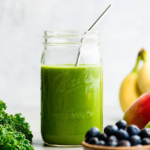 green-smoothie-recipe-2.jpg