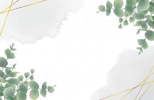 watercolor-eucalyptus-leaf-background_61