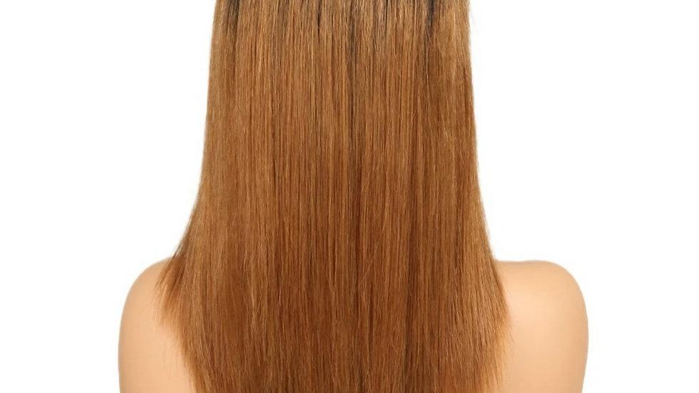 Kim Straight Wig T1B/30