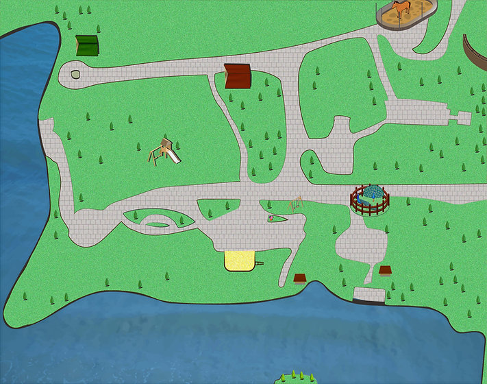 PT MAP Layered version2.jpg