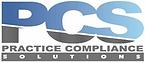 PCS.png