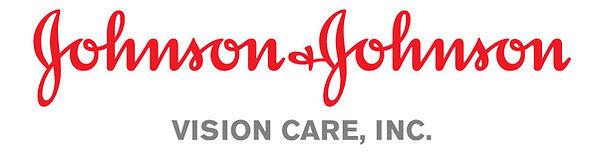 JnJ_VisionCare_Inc_logo.jpeg