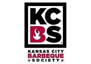 KCBS_logo.jpg