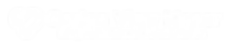 SVM Logo White.png