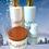 Thumbnail: 8oz Starter Kit Shampoo & Hair Cream Set