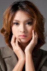 Asian lady face and hair.jpg